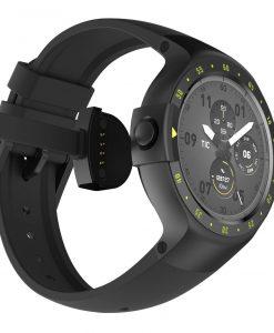 Ticwatch-S-tolto