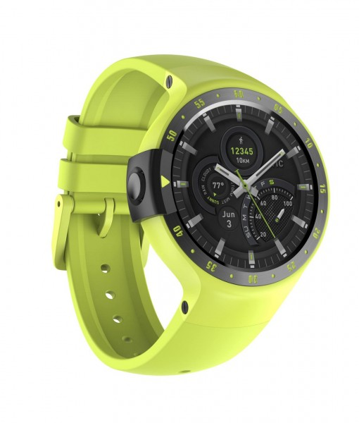 Ticwatch-S-zold-01