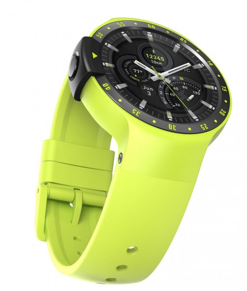 Ticwatch-S-zold-02