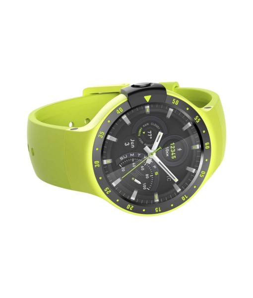 Ticwatch-S-zold-03