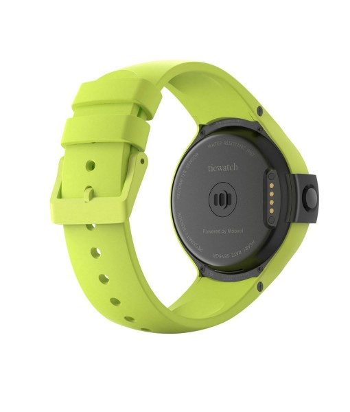 Ticwatch-S-zold-04