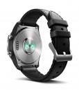 Ticwatch-Pro-ezust-droidvilag-04