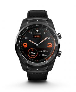Ticwatch-Pro-fekete-droidvilag-01
