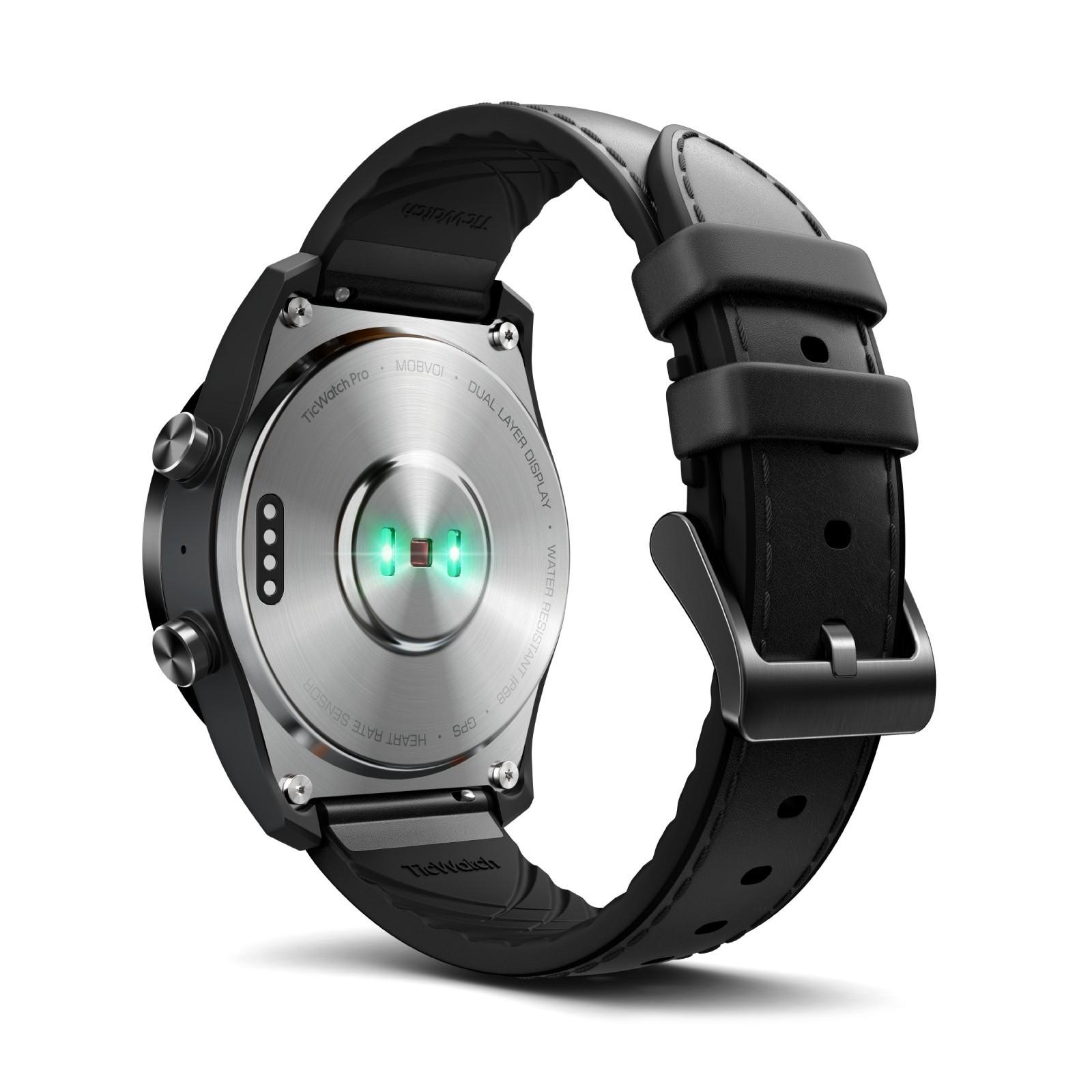 Ticwatch-Pro-fekete-droidvilag-04