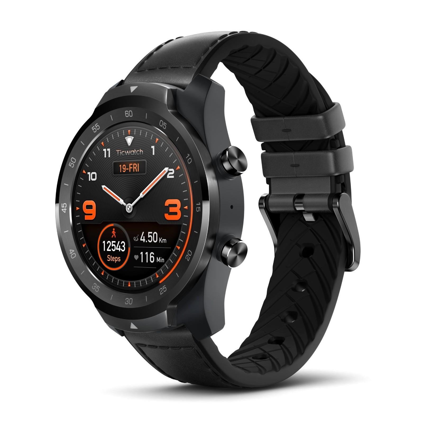 Ticwatch-Pro-fekete-droidvilag-05