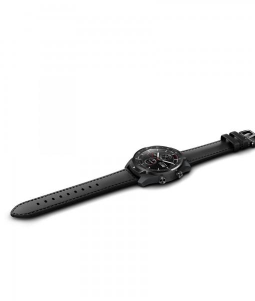 Ticwatch-Pro-fekete-droidvilag-08