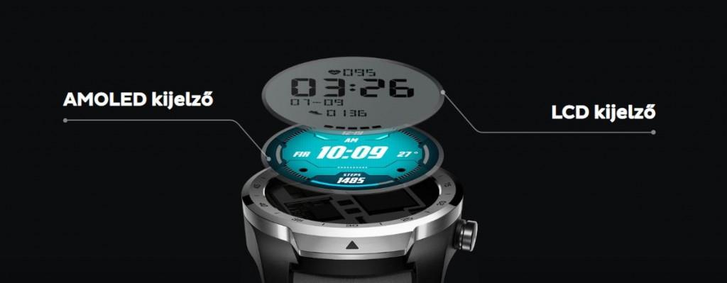 ticwatch-pro-01