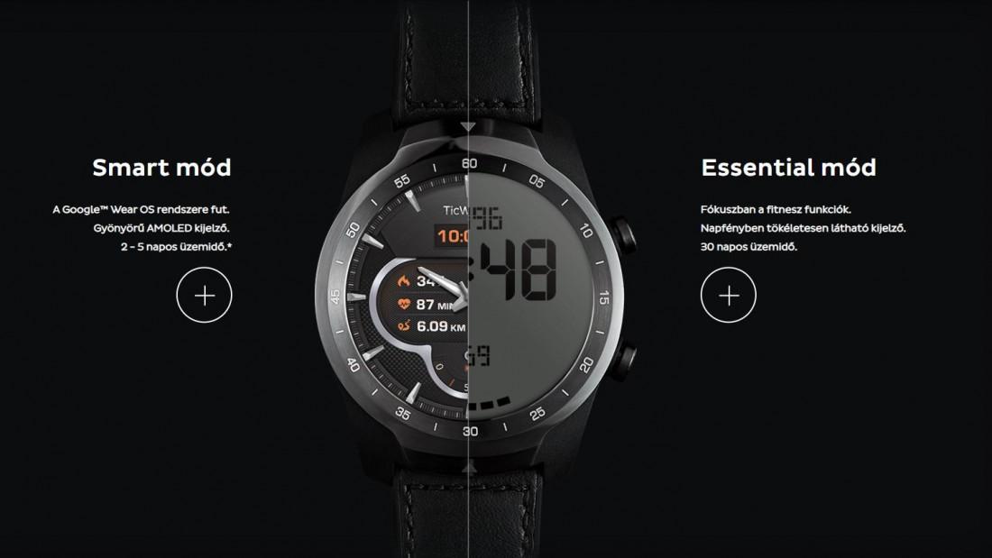 ticwatch-pro-02