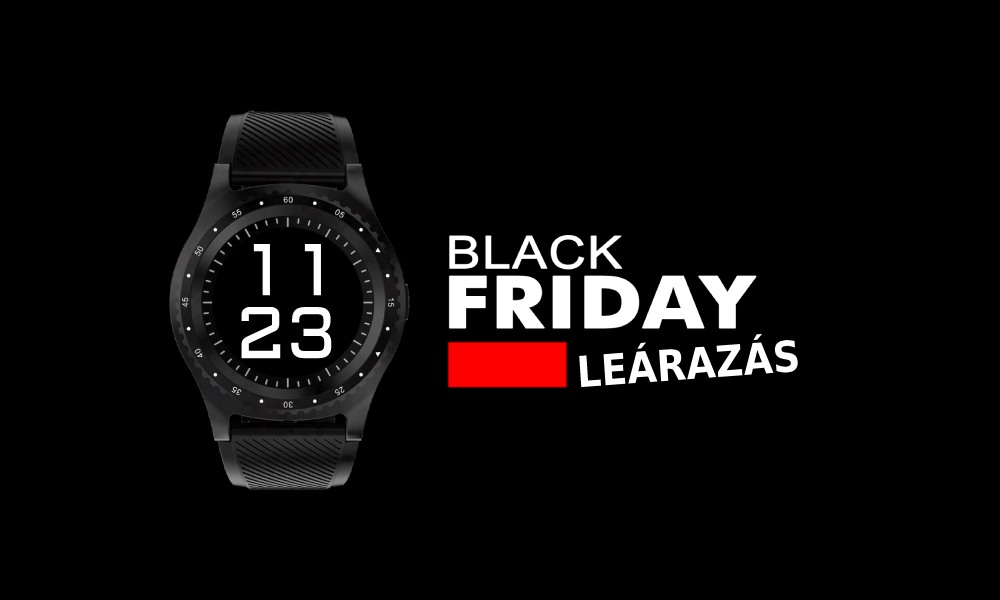 Black-FridayG4-Smart-okosora-header