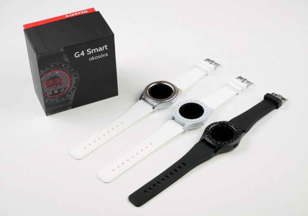 G4-Smart-DroidVilag-07