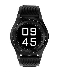 G4-Smart-fekete-01