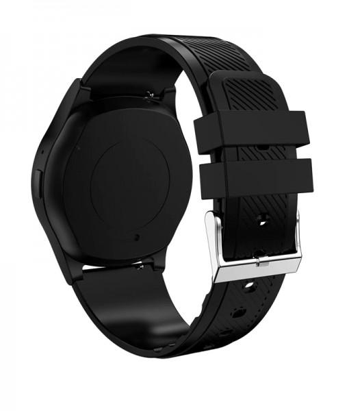 G4-Smart-fekete-02