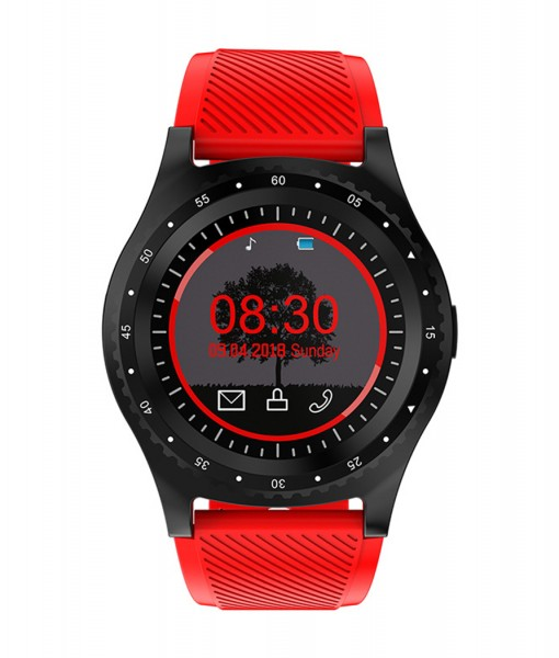 G4-Smart-piros-01