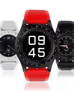 G4-Smart-szinek-001