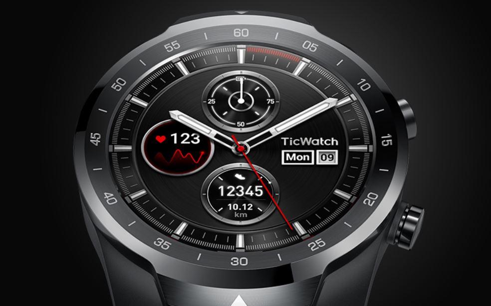 ticwatch-pro-droidvilag-header-01