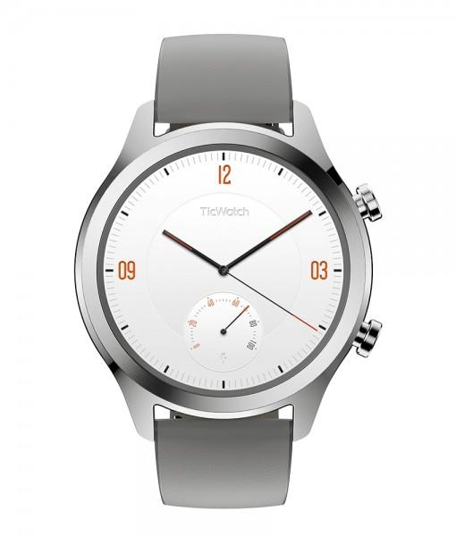 Ticwatch-C2-ezust-01