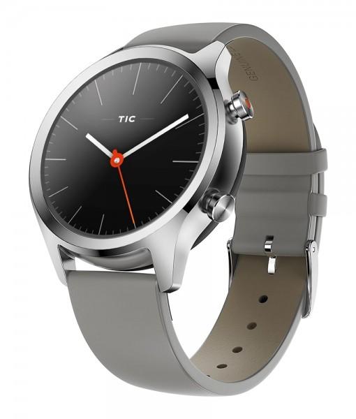 Ticwatch-C2-ezust-02