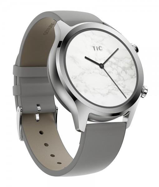 Ticwatch-C2-ezust-03