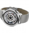 Ticwatch-C2-ezust-04