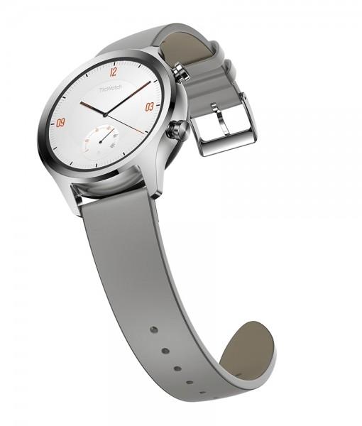 Ticwatch-C2-ezust-05