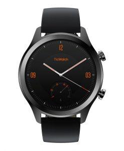 Ticwatch-C2-fekete-01