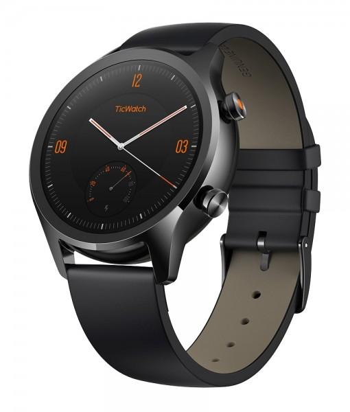 Ticwatch-C2-fekete-02
