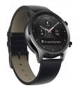 Ticwatch-C2-fekete-03