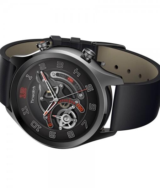 Ticwatch-C2-fekete-04