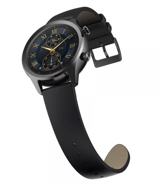 Ticwatch-C2-fekete-05