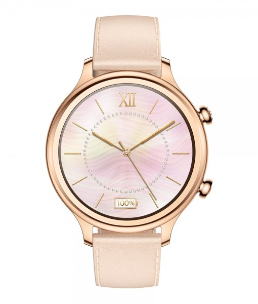 Ticwatch-C2-rozsa-arany-01