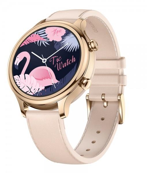 Ticwatch-C2-rozsa-arany-02