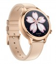 Ticwatch-C2-rozsa-arany-03