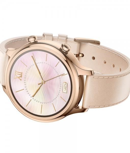 Ticwatch-C2-rozsa-arany-04