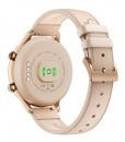 Ticwatch-C2-rozsa-arany-05