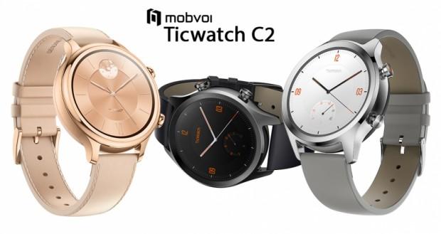 ticwatch-c2-header-3