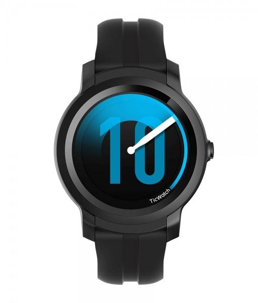 Ticwatch-E2-01