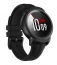 Ticwatch-E2-02