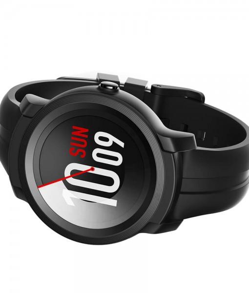 Ticwatch-E2-04