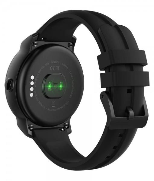 Ticwatch-E2-05