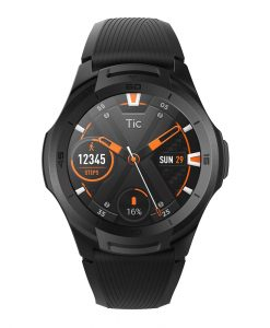 Ticwatch-S2-01
