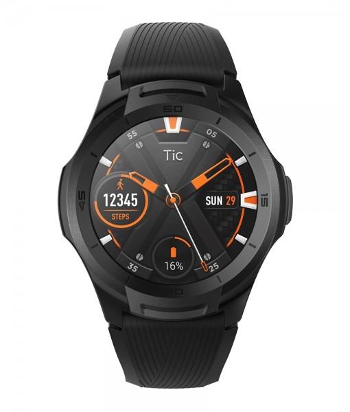 Ticwatch-S2-01
