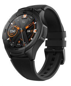 Ticwatch-S2-02