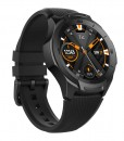 Ticwatch-S2-03