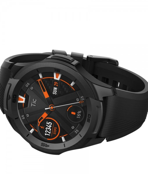 Ticwatch-S2-04