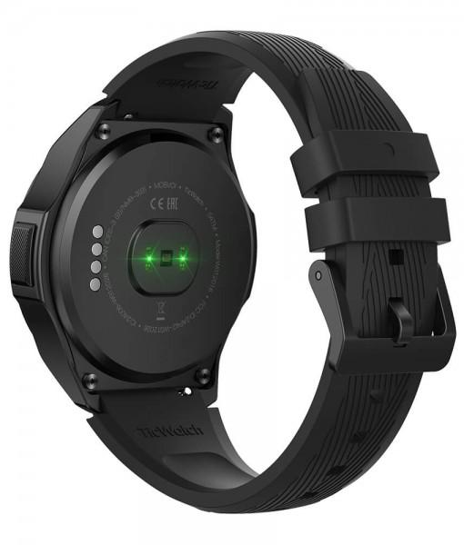 Ticwatch-S2-05