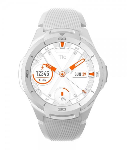 Ticwatch-S2-feher-01