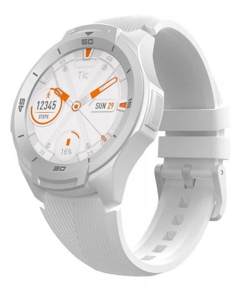 Ticwatch-S2-feher-02