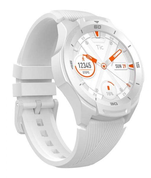 Ticwatch-S2-feher-03