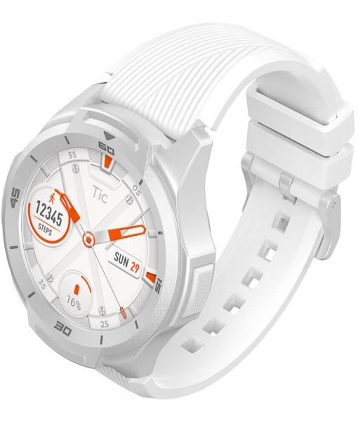 Ticwatch-S2-feher-04