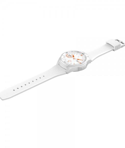 Ticwatch-S2-feher-05